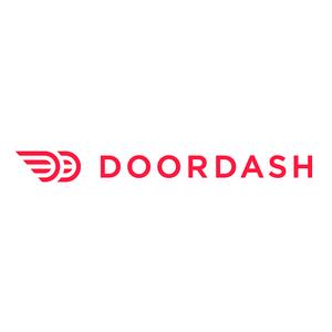 Doordash Store Coupon