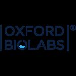 Oxford Bio Labs Coupon