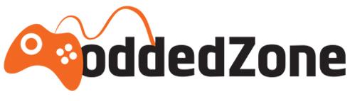 ModdedZone Store Coupon
