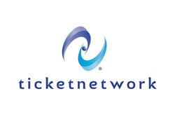 TicketNetworks Store Coupons