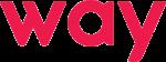 Way.com, Inc.