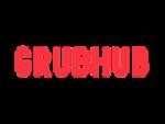 Grubhub store coupons