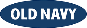 Old Navy Store Coupon