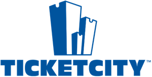 ticketcity store coupons