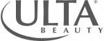 Ulta Beauty Store Coupons