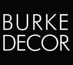 Burke Decor Coupon