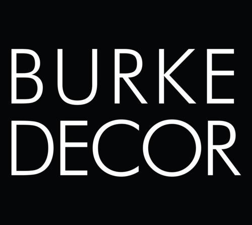 Burke Decor Coupon