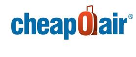 CheapOair_logo
