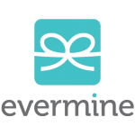 Evermine Coupon