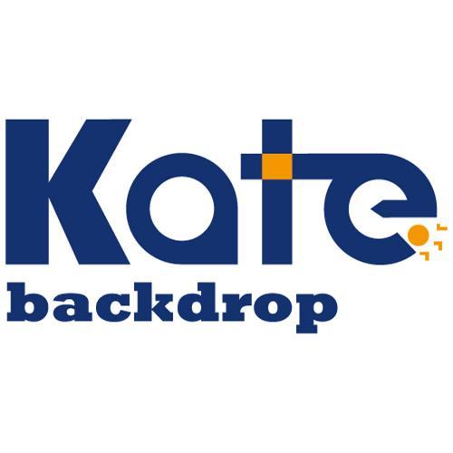 Kate Backdrop Coupon