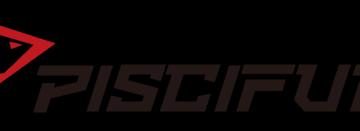 Piscifun_Store_Logo