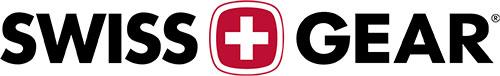 SwissGear Store Coupon