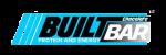 builtbar-coupons