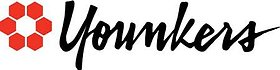 younkers.com_coupon