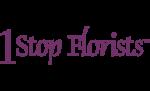 1-stop-florist-logo