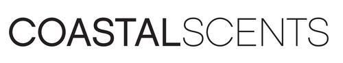 CoastalScents_logo_large