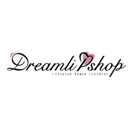 Dream Lip Shop