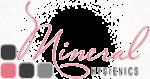 Mineral Hygienics logo