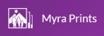Myra Prints
