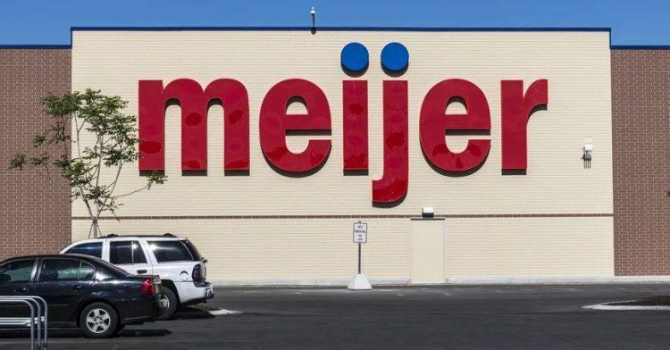 Meiger Store