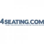 4seating.com.