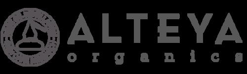 AlteyaOrganics.com