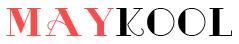 Maykool.com