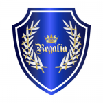 RegaliaKnives.com