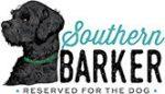 SouthernBarker.com.