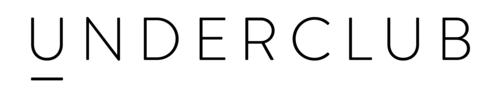 Underclub_Logo