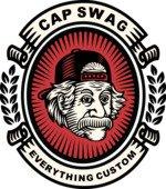 CapSwag.com