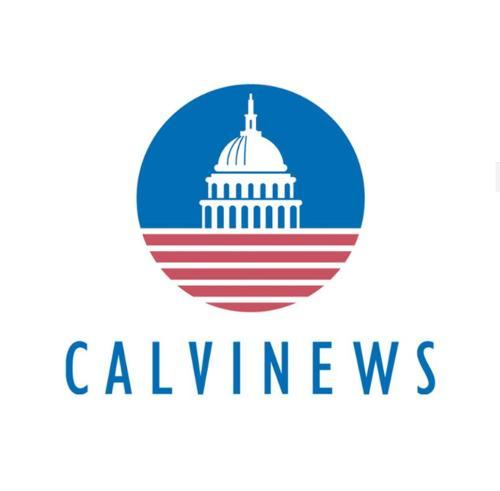 calvinews.com