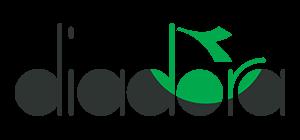 diadora.com