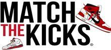 Match The Kicks