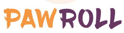 PawRoll.com.