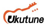 Ukutune_Logo