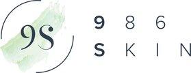 986 SKIN