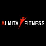 Almita_Fitness