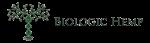Biologic-Hemp