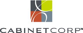 CabinetCorp-logo