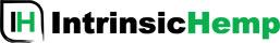 Intrinsic Hemp Logo