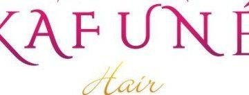 Kafune hair