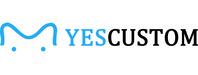 YesCustom_Logo