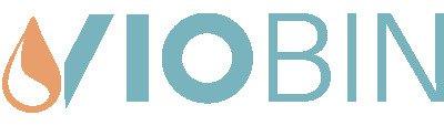 viobincbd_logo