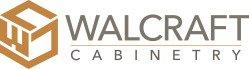 Walcraft Cabinetry