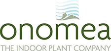onomea_logo