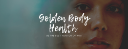 Golden Body Health
