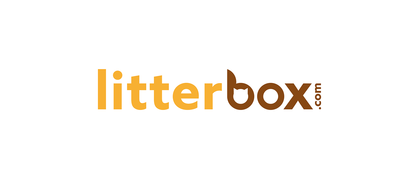 LitterBox_Com