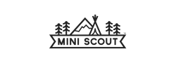 The Mini Scout