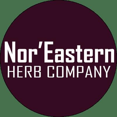 noreasternherb